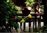 Location vacances Ubud - Pondok Bulan Mas-1