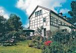 Location vacances Bad Schandau - Brunnenhof G-1