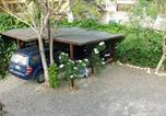Location vacances Cabarete - Bliss Apartment-2