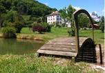 Location vacances Bidarray - Domaine de Silencenia-1