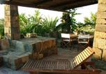 Location vacances Pantelleria - Agricola Pineda-2