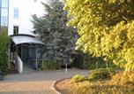 Location vacances Münster-Sarmsheim - Appartement Summersprings-2