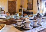 Location vacances Bibbona - Villa Il Palazzino-4