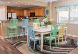 Location vacances Pensacola - Bahia Vista I 401-4