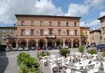 Location vacances Mercatello sul Metauro - Apartment Via Dante Alighieri-1