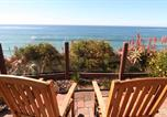 Location vacances Encinitas - Encinitas Oceanfront Home-3