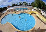 Location vacances Saint-Augustin - Locations vacances atlantique-2