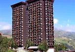 Location vacances Saint-Jean-d'Arves - Apartment Soyouz Vanguard.66-1