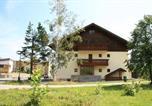 Location vacances Vysoké Tatry - Villa Severka-2