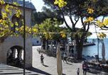 Location vacances Garda - Casa Glicine-1