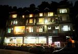 Location vacances Kufri - Alpine Inn Home Stay-2