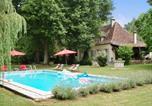 Location vacances Creysse - Villa Route de la Graulet-1