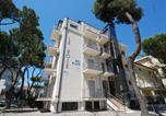 Location vacances San Giovanni in Marignano - Locazione turistica Le Rose Bike House.2-2