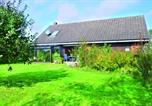 Location vacances Heide - Landblick-1