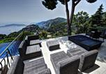 Location vacances Eze - Knocking on Heaven's Door Luxury Villa-3