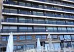 Location vacances Blankenberge - Apartment Nord Vrie-2