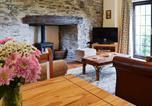 Location vacances Llanbadrig - Bwthyn Gwyn-Uk6344-2