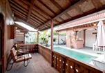 Location vacances Mengwi - Casa Amertha 5-1