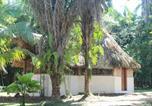 Location vacances Livingston - Kiskadee Lodge-3