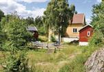 Location vacances Tvedestrand - Holiday home Tvedestrand 58-1
