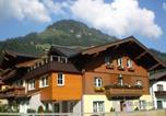 Location vacances Kleinarl - Bruckenhaus Kleinarl-2