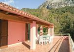 Location vacances Maratea - Holiday home via S. Maria snc I-1