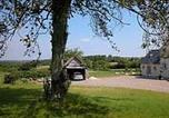 Location vacances Plounéour-Ménez - Chez Tonton Robert-3