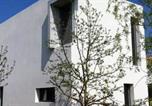 Location vacances Saint-Sulpice-de-Royan - Comme À La Maison-3