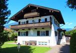 Location vacances Garmisch-Partenkirchen - Ferienwohnung-Magnolie-2