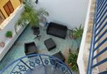Location vacances Palerme - Residence Abside-1