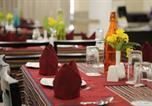 Hôtel Bhavnagar - The Basil Park-4