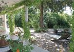 Location vacances Montélimar - Holiday home Chemin de Gery K-836-2