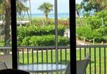 Location vacances Captiva - South Seas Beach Villa 2112 Condo-1