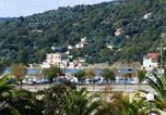 Location vacances Casal Velino - Blu Sea Apartment-3