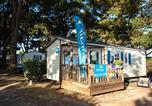 Camping avec WIFI Olonne-sur-Mer - Homair - Le Chaponnet-3