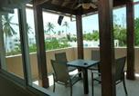 Hôtel Bávaro - Paola&quote;s Beach Punta Cana-4