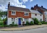 Location vacances Winchelsea - White Cottage 1-2