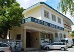 Hôtel Illmitz - Hotel Drescher-1