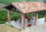Location vacances Alba - Agriturismo Rio Sordo-4