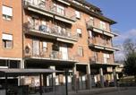 Location vacances Umbertide - Via Veneto-1