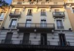 Location vacances La Bridoire - Appartement moderne haut de gamme-2