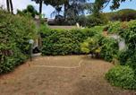 Location vacances San Felice Circeo - Residenza Golfo Sereno-1