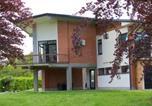 Location vacances Belgirate - Villa Nia-1