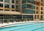 Location vacances McLean - Bluebird Suites in Tysons Corner-1