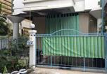 Hôtel Bang Chak - Blackfish Guest House-2