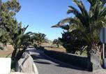 Location vacances Playa Blanca - Aurelio-2