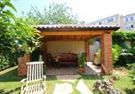 Location vacances Novigrad - Alenka-green- &quote;Angelina 2&quote;-Krevatin-4