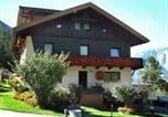 Location vacances Sautens - Piburg-1