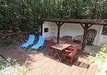 Location vacances Saint-Yrieix-sur-Charente - Woodlands-2