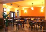 Location vacances Plzeň - Pension Wallis-4